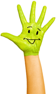 hand7.png