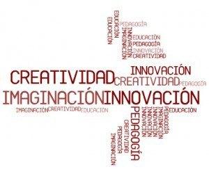 Innovación Pedagógica