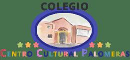 Colegio Centro Cultural Palomeras